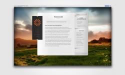 Webdesign Arbeiten
