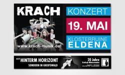 krafczyk_Krach_planen