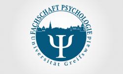 Logo für die Fachschaft Psychologie der EMAU Greifswald