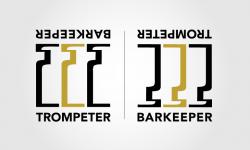 Logo für Thomas Welzel (Trompeter und Barkeeper)