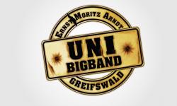 uni_bigband